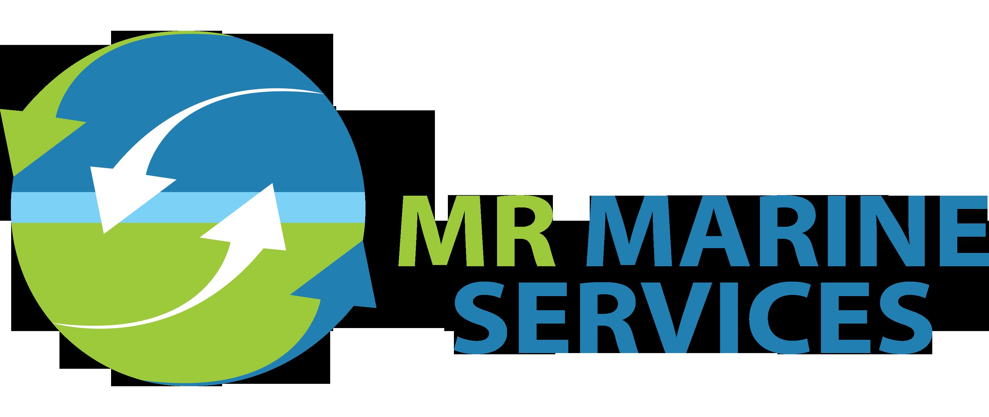MR Marine Services-Lider en Servicios Maritimo y Medio Ambiente